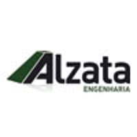 Alzata - Engenharia