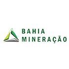 Bahia Mineração