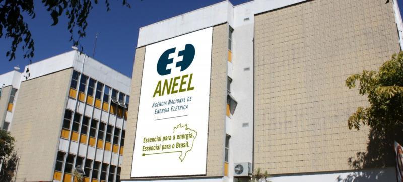 Aneel divulga calendário das bandeiras para 2021